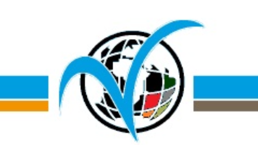 Logo value sharing group
