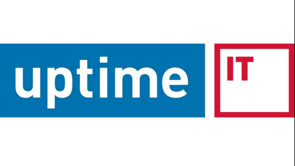 Logo Uptime Informations-Technologie GmbH