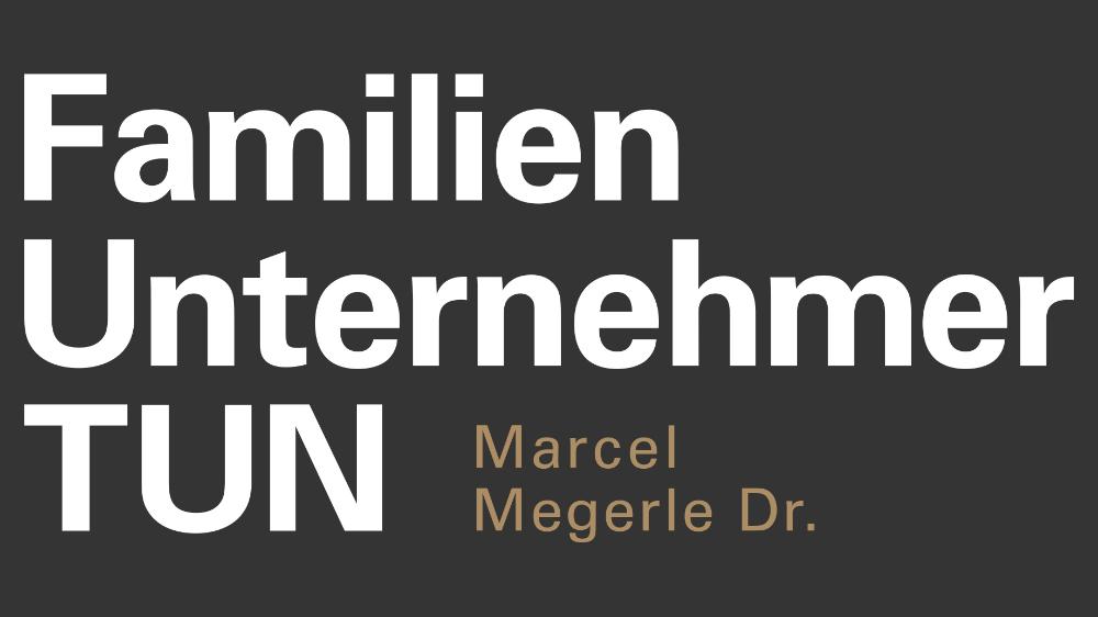 Logo FamilienUnternehmerTUN GmbH