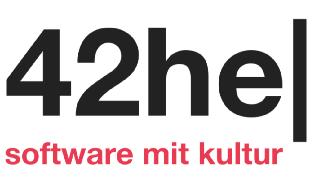 Logo 42he.com