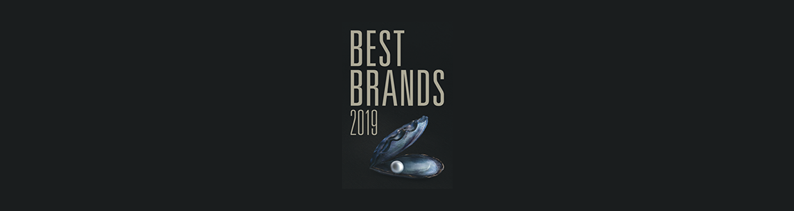 Best Brands College