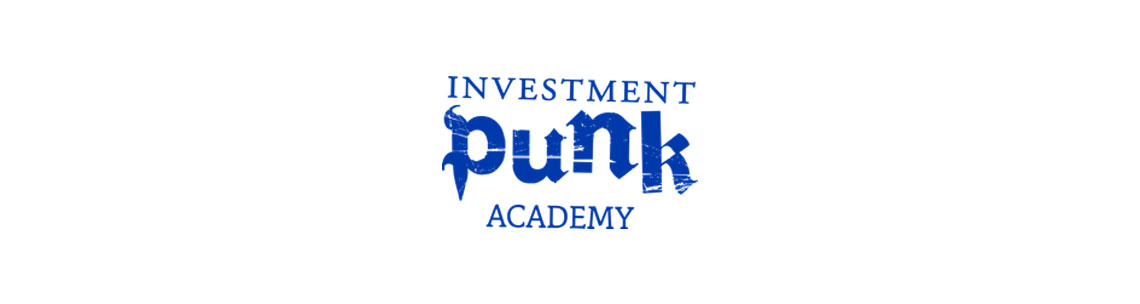 128_gerald-hoerhan-investment-punk-academy-detail.jpg