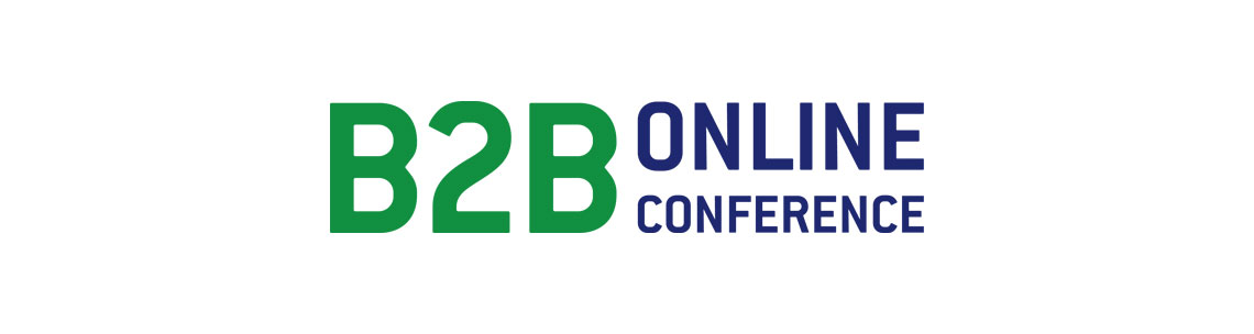 B2B Online Marketing Conference