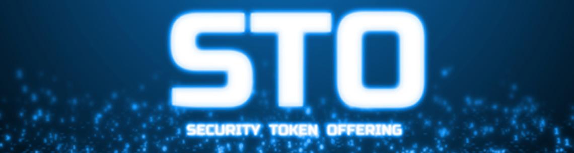 Security Token Offering (STO) - die Zukunft der Mittelstandsfinanzierung? Lukas J. Hofer