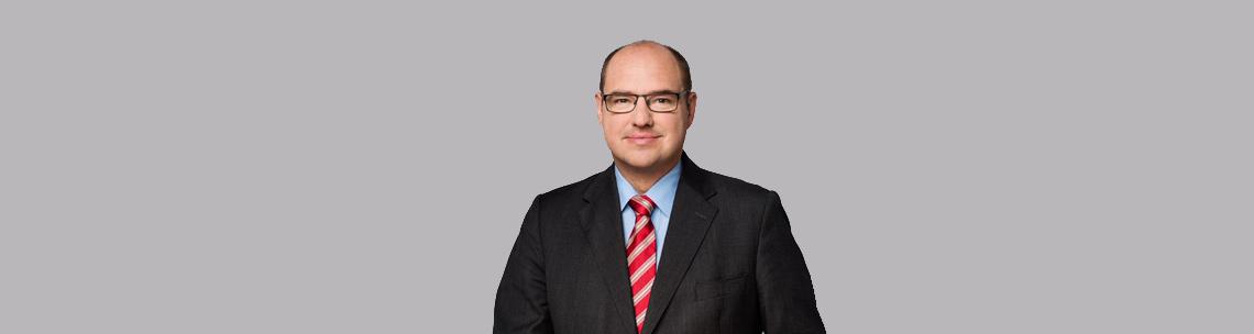 Wie digital ist Ihr Vertrieb? Prof. Dr. Lars Binckebanck