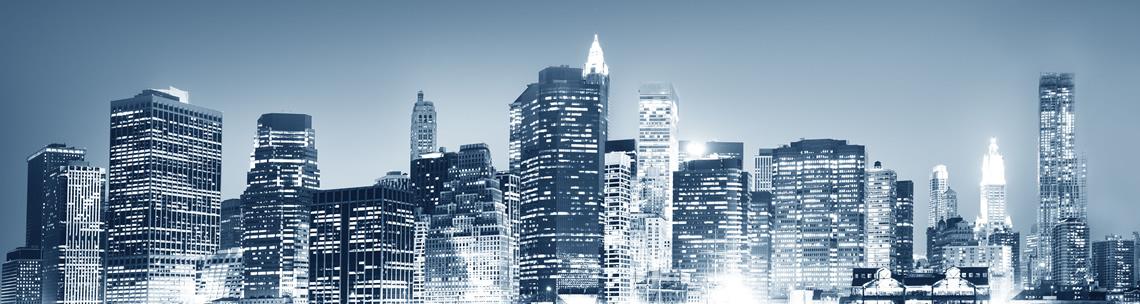 Empowered Cities  Das Zeitalter der Städte